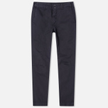 Garbstore Pocket Line Men's Trousers Charcoal photo- 0