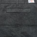 Мужские брюки Garbstore Precinct Check фото- 4