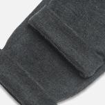 Мужские брюки Garbstore Precinct Check фото- 5