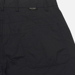 Мужские брюки Garbstore Service Navy фото- 1