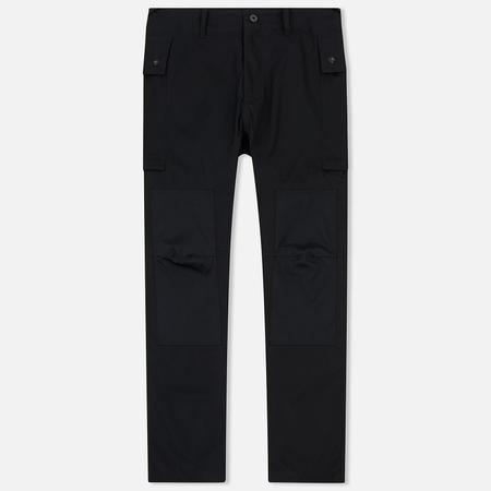 Мужские брюки Griffin Climbing MK6 Black