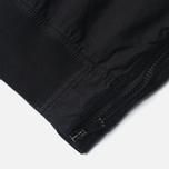 Griffin Flight Men`s Trousers Black photo- 6