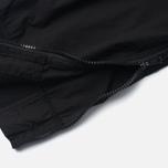 Griffin Flight Men`s Trousers Black photo- 5