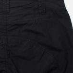 Griffin Flight Men`s Trousers Black photo- 4