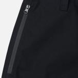 Мужские брюки Griffin Flying Black фото- 1