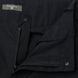 Мужские брюки Griffin Flying Black фото- 2