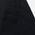 Мужские брюки Griffin Flying Black фото- 3