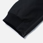 Мужские брюки Griffin Flying Black фото- 4