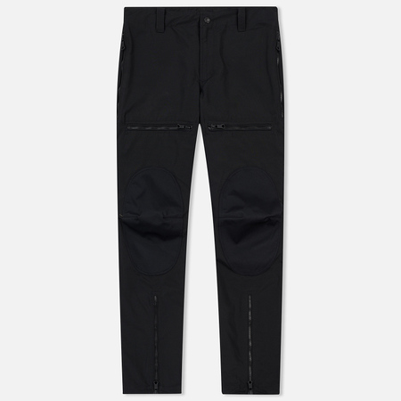 Мужские брюки Griffin Flying MK6 Black