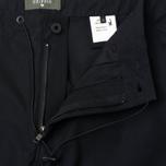 Мужские брюки Griffin Tech Climbing Black фото- 2
