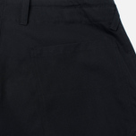 Мужские брюки Griffin Tech Climbing Black фото- 3