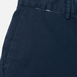 Мужские брюки Hackett Kensington Navy фото- 2