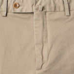 Hackett Kensington Men`s Trousers Sand photo- 3