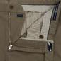 Мужские брюки Hackett Kensington Slim Military Olive фото - 1