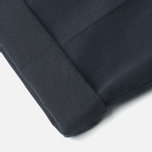 Мужские брюки Hackett Kensington Slim Navy фото- 4