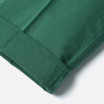 Мужские брюки Hackett Kensington Slim Vintage Green фото- 6