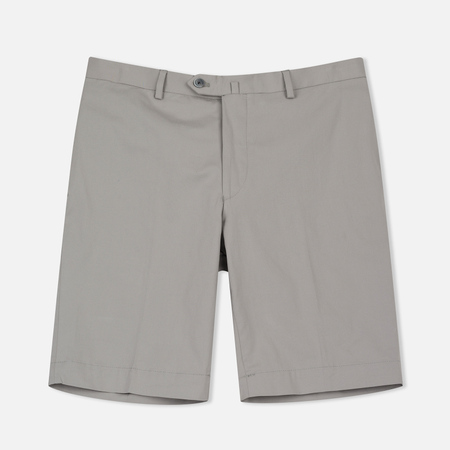 Мужские брюки Hackett Stretch Cotton Stone