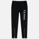 Мужские брюки Han Kjobenhavn Couch Black фото- 0