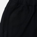 Мужские брюки Han Kjobenhavn Couch Black фото- 1