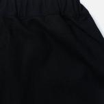Мужские брюки Han Kjobenhavn Couch Black фото- 3