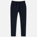Мужские брюки Han Kjobenhavn Track Suit Navy фото- 0