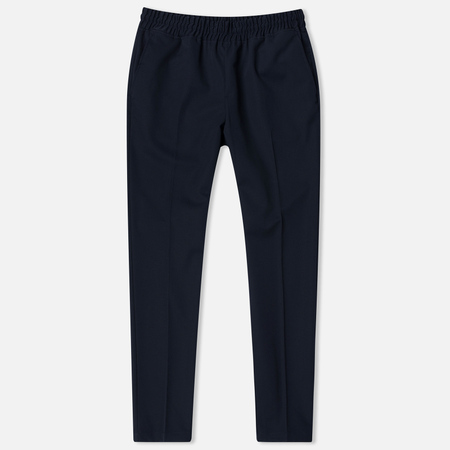 Han Kjobenhavn Track Suit Men's Trousers Navy