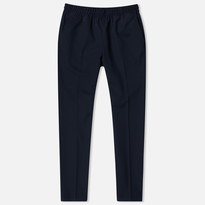 Мужские брюки Han Kjobenhavn Track Suit Navy
