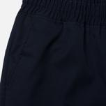 Мужские брюки Han Kjobenhavn Track Suit Navy фото- 1