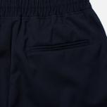 Мужские брюки Han Kjobenhavn Track Suit Navy фото- 2