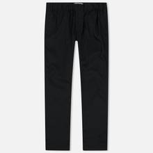 Мужские брюки Head Porter Plus Easy Black фото- 0