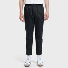 Мужские брюки Head Porter Plus Easy Black фото- 1