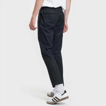 Мужские брюки Head Porter Plus Easy Black фото- 2