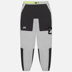 Мужские брюки Helly Hansen YU20 Grey Fog