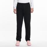 Мужские брюки Helmut Lang Darted Leg Jogger Black фото- 3