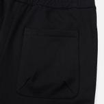 Мужские брюки Helmut Lang Darted Leg Jogger Black фото- 2