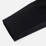Мужские брюки Helmut Lang Half WB Black фото- 3
