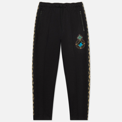 Мужские брюки Jordan Statement Chinese New Year Fleece Black