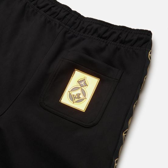 Мужские брюки Jordan Statement Chinese New Year Fleece Black