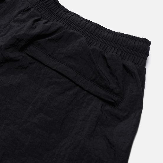 Мужские брюки Jordan x Patta NRG Jumpman Black/Beach