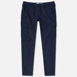 Мужские брюки Lacoste Cargo Cosmos фото- 0