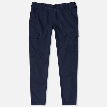 Lacoste Cargo Men's trousers Cosmos
