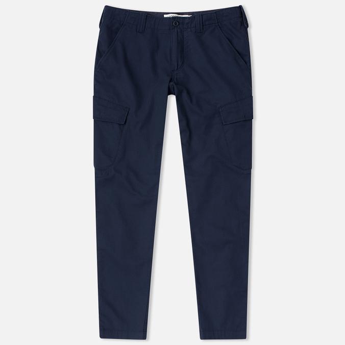 Мужские брюки Lacoste Cargo Cosmos