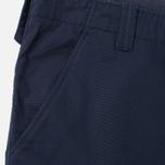 Мужские брюки Lacoste Cargo Cosmos фото- 1