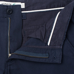 Мужские брюки Lacoste Cargo Cosmos фото- 2