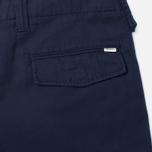 Мужские брюки Lacoste Cargo Cosmos фото- 3