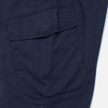 Мужские брюки Lacoste Cargo Cosmos фото- 4