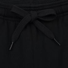 Мужские брюки Lacoste Sport Fleece Tennis Black фото- 1
