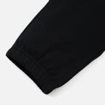 Мужские брюки Lacoste Sport Fleece Tennis Black фото- 3