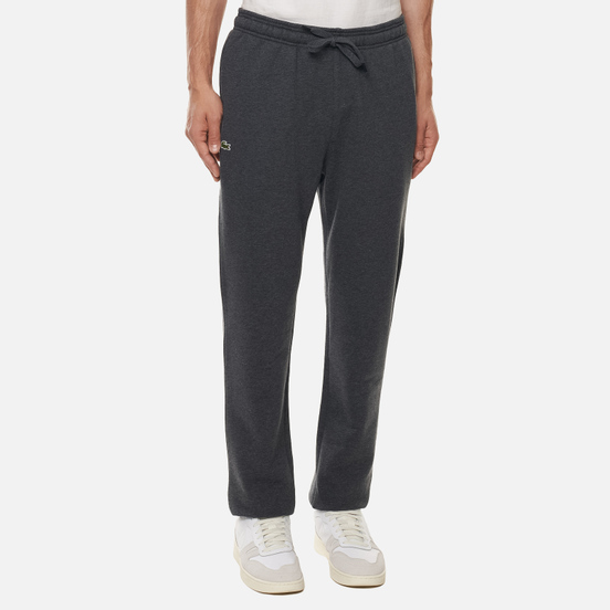 Мужские брюки Lacoste Sport Fleece Tennis Pitch