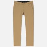 Мужские брюки Levi's 511 Commuter Slim Fit Harvest Gold фото- 0